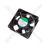 Glen Dimplex Cooling Fan Motor