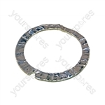 Belling 90COU Gasket For Oven Light
