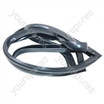 Belling Oven Door Seal