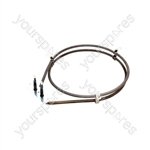 Ariston 2000 Watt Fan Oven Element