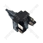 On-off Switch(na+na 2pole E0040)