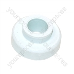 Indesit Dishwasher Upper Basket Wheel