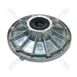 Indesit Washing Machine Bearing Hub