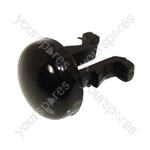 Hotpoint P640A(AN) Ignition Switch-black P60-90
