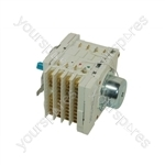 Indesit Washing Machine Timer