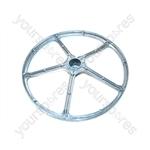 Hotpoint AL10UK 280mm Washing Machine Drum Pulley