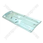 Indesit A1124UK 'tank Cradle Channel-top'