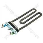Indesit SGE12XUK 1700W Washing Machine Heating Element