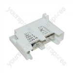Indesit Washing Machine Control Module