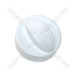Indesit Washing Machine Control/Timer Knob