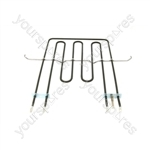 Hotpoint Upper Oven/Grill Element
