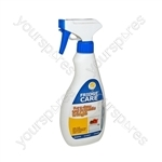 Indesit Professional Fridge Care Cleaner
