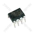 Eeprom Wd12suk Software 28255380031