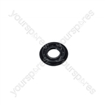 Indesit SGE12XUK Washing Machine Oil Seal