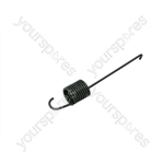 Indesit Washing Machine Tank Spring