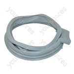 Indesit WD922BG Washing Machine Door Seal