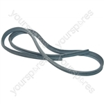 Indesit Washing Machine Tub Rear Half Gasket