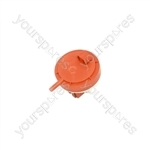 Hotpoint WA125UK Washing Machine Pressure Switch