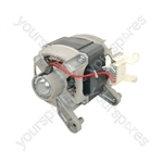 Hotpoint Motor Spares