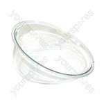 Hotpoint Washing Machine Clear Inner Door Bowl