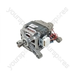 Indesit WIDL146UK Washing Machine Motor