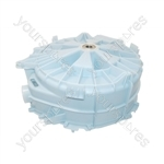 Indesit Washing Machine Rear Drum