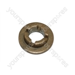 Indesit Tumble Dryer Drum Shaft Collar