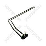 Indesit 2000W Dishwasher Heating Element