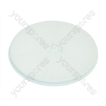 Hotpoint 17460 Tumble Dryer Filter