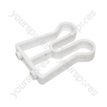 Hotpoint Tumble Dryer Filter Clip