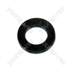 Indesit O Ring 10Mm