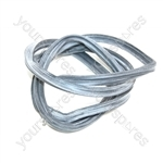 New World 3 Sided Oven Door Seal