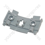 Indesit Washer Dryer Door Latch Plate