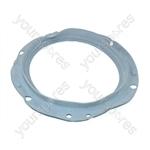 Indesit Tumble Dryer Door Seal