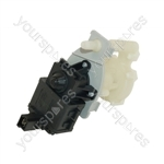 Indesit Tumble Dryer Water Pump