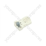 Indesit Tumble Dryer Bitron Door Switch