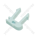 Hotpoint Ret Clip Inner Spares
