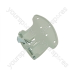 Hotpoint Door Handle Spares