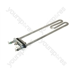 Hotpoint Wash Element Spares