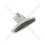 Indesit Washing Machine Door Release Handle
