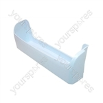 Hotpoint Fridge Door Lower Bottle Shelf