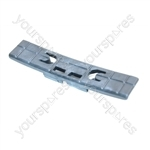 Indesit Tumble Dryer Door Bearing Pad