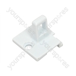Hotpoint Tumble Dryer Door Latch