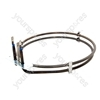 Hotpoint EW74 Fan Oven Element 2000w