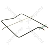Indesit KD3C1(M)G 800 Watt Oven Grill Element