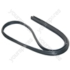 Hotpoint FDW60 3 Sided Dishwasher Door Seal