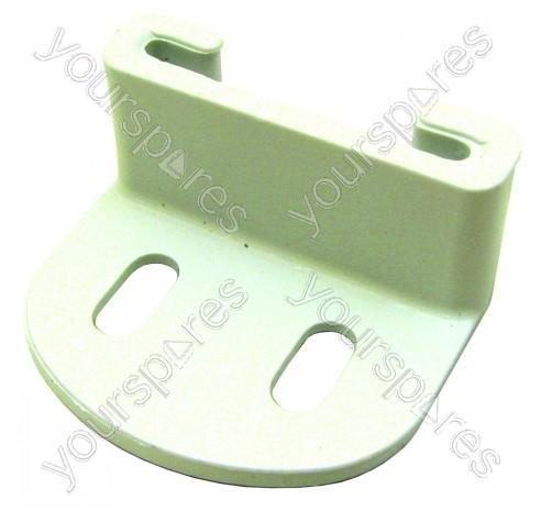 hotpoint hsz3022vl slide rail short slide door rail. Black Bedroom Furniture Sets. Home Design Ideas