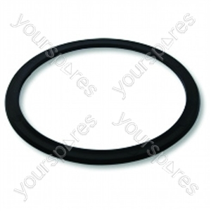 Spacer Ring Dc01