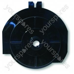Motor Plate Hepa Dc01
