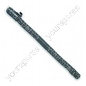 Dyson Dark Steel Vacuum Hose